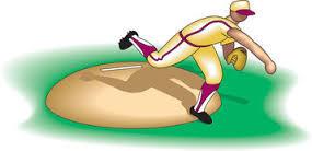 野球 肩関節